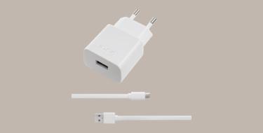 IQOS charger plug